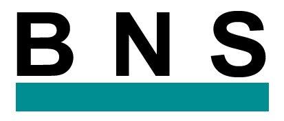 BNS Neunzig GmbH Batteriegestützte Notstrom Systeme